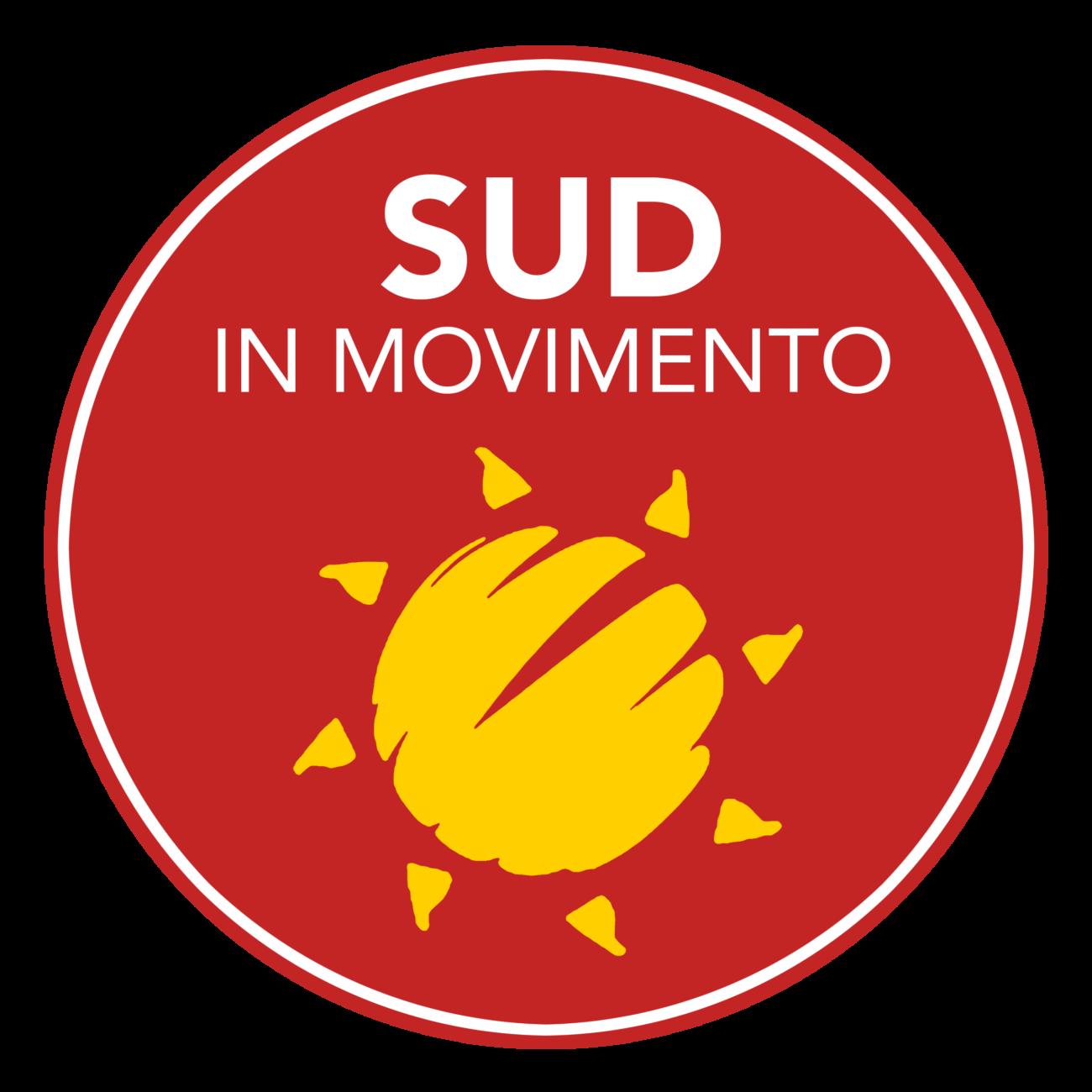 Associazione Politico Culturale Sud in Movimento